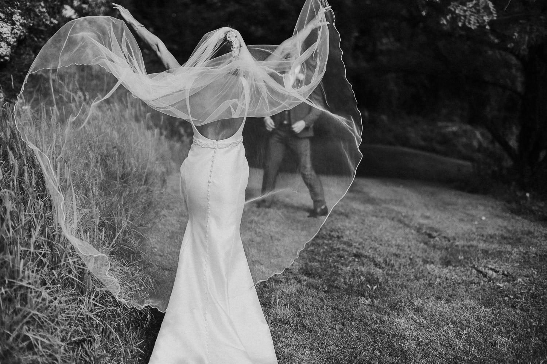 chateau_de_lisse_gers_gascony_south_west_france_family_wedding_katy_webb_photography_UK57