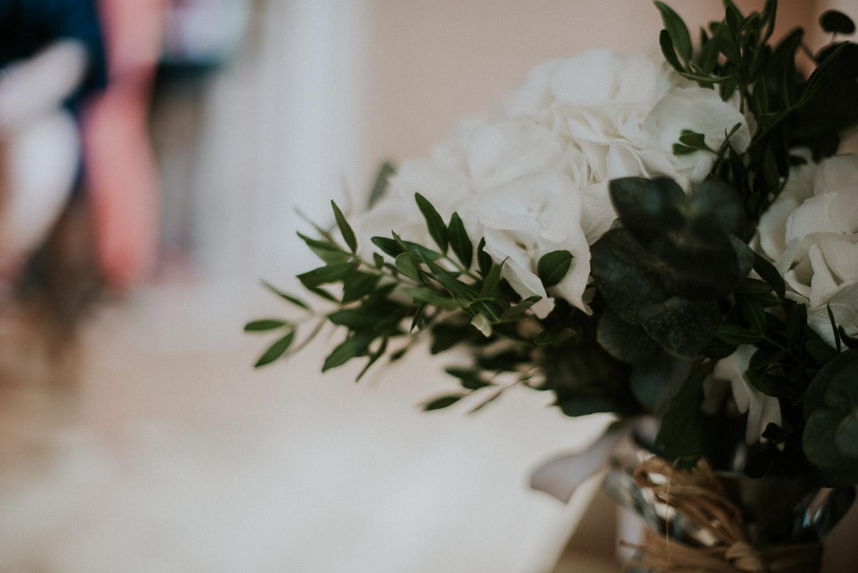 chateau_de_lisse_gers_gascony_south_west_france_family_wedding_katy_webb_photography_UK6