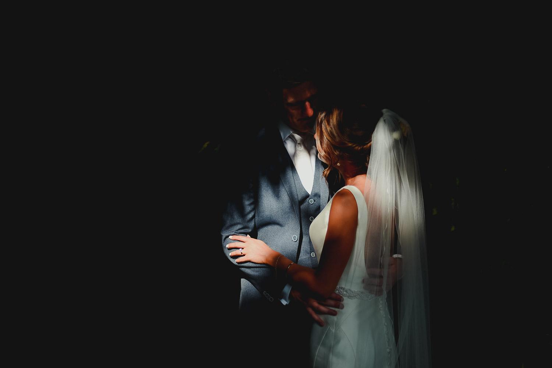 chateau_de_lisse_gers_gascony_south_west_france_family_wedding_katy_webb_photography_UK64