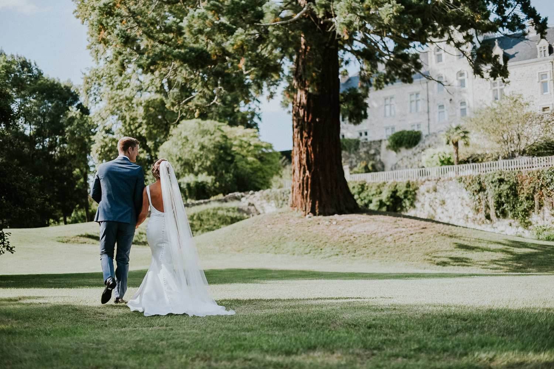 chateau_de_lisse_gers_gascony_south_west_france_family_wedding_katy_webb_photography_UK66