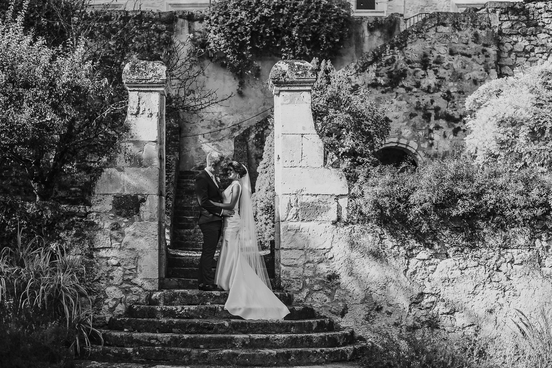 chateau_de_lisse_gers_gascony_south_west_france_family_wedding_katy_webb_photography_UK69