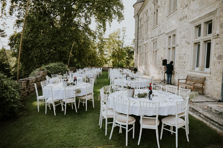 chateau_de_lisse_gers_gascony_south_west_france_family_wedding_katy_webb_photography_UK70