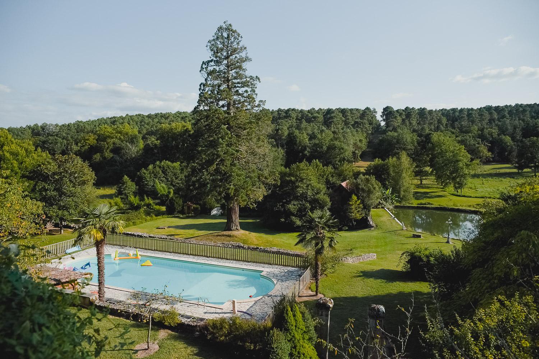 chateau_de_lisse_gers_gascony_south_west_france_family_wedding_katy_webb_photography_UK71