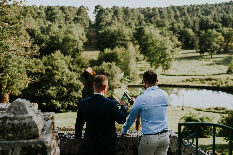 chateau_de_lisse_gers_gascony_south_west_france_family_wedding_katy_webb_photography_UK72