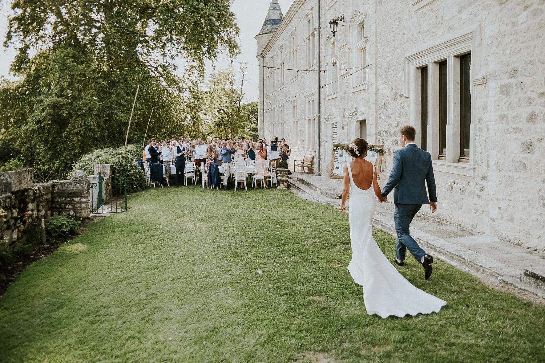 chateau_de_lisse_gers_gascony_south_west_france_family_wedding_katy_webb_photography_UK75