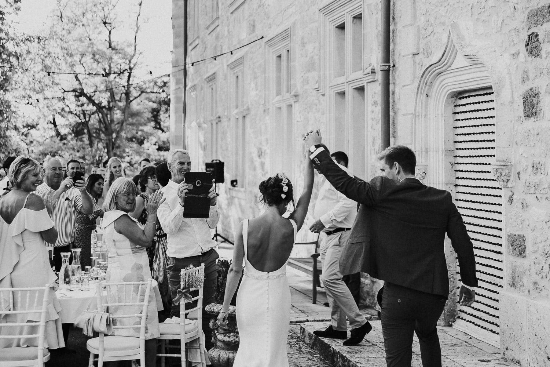 chateau_de_lisse_gers_gascony_south_west_france_family_wedding_katy_webb_photography_UK76