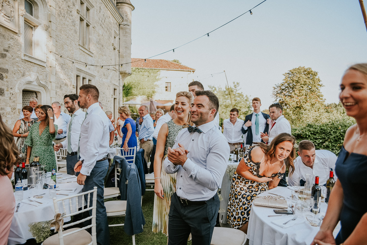 chateau_de_lisse_gers_gascony_south_west_france_family_wedding_katy_webb_photography_UK79