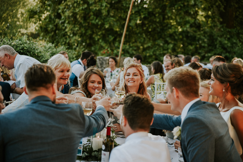chateau_de_lisse_gers_gascony_south_west_france_family_wedding_katy_webb_photography_UK80