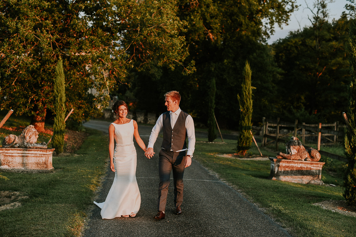 chateau_de_lisse_gers_gascony_south_west_france_family_wedding_katy_webb_photography_UK89