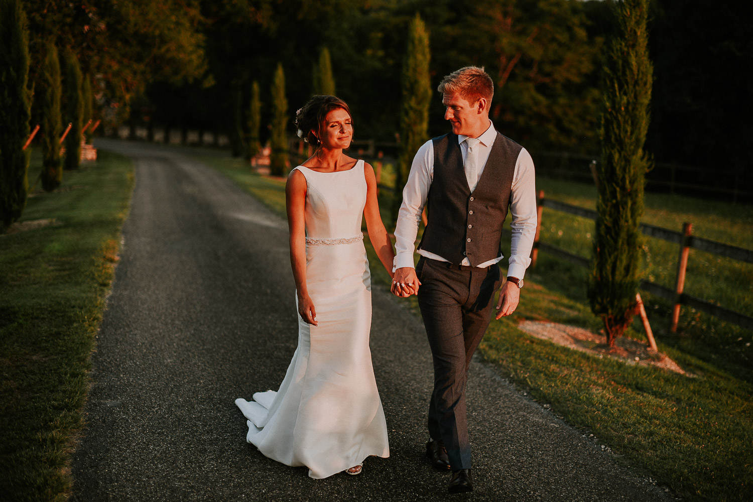 chateau_de_lisse_gers_gascony_south_west_france_family_wedding_katy_webb_photography_UK95