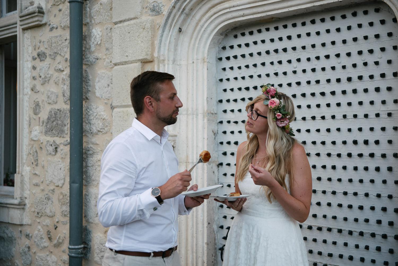 chateau_de_lisse_gers_wedding_katy_webb_photography_france_UK100