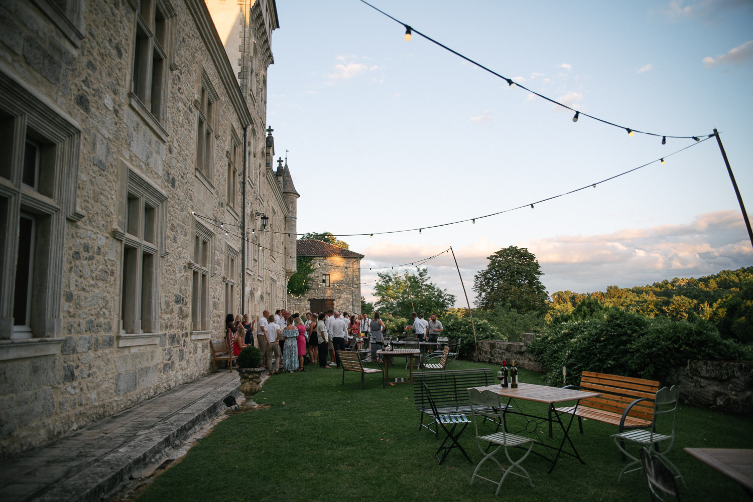 chateau_de_lisse_gers_wedding_katy_webb_photography_france_UK104