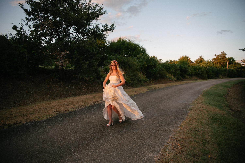 chateau_de_lisse_gers_wedding_katy_webb_photography_france_UK109