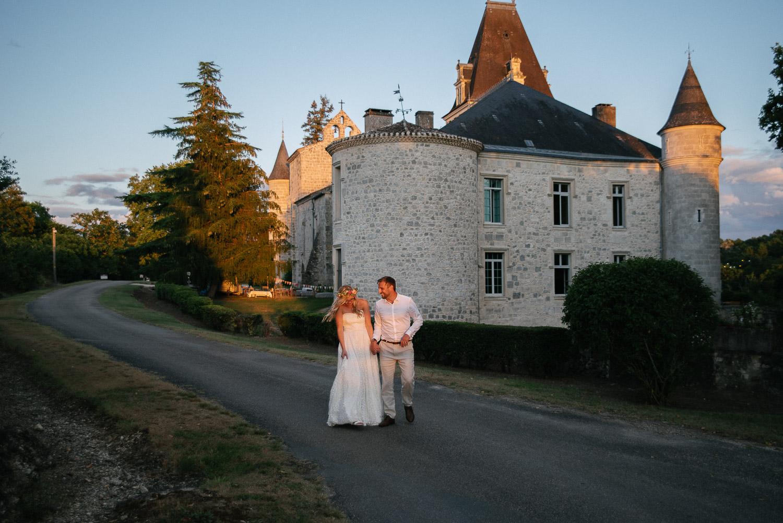 chateau_de_lisse_gers_wedding_katy_webb_photography_france_UK110