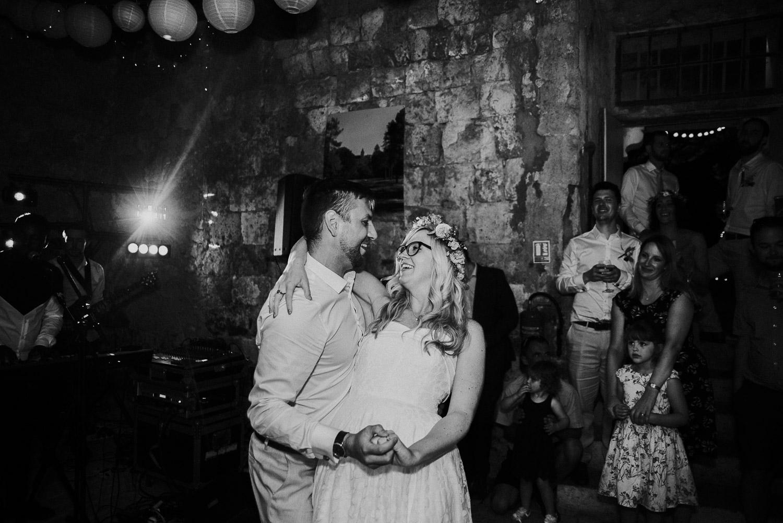 chateau_de_lisse_gers_wedding_katy_webb_photography_france_UK127