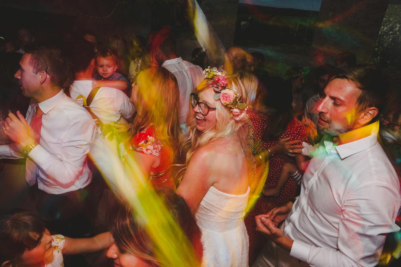 chateau_de_lisse_gers_wedding_katy_webb_photography_france_UK129