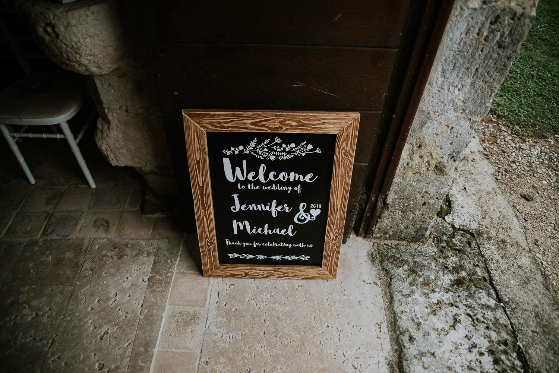chateau_de_lisse_gers_wedding_katy_webb_photography_france_UK20