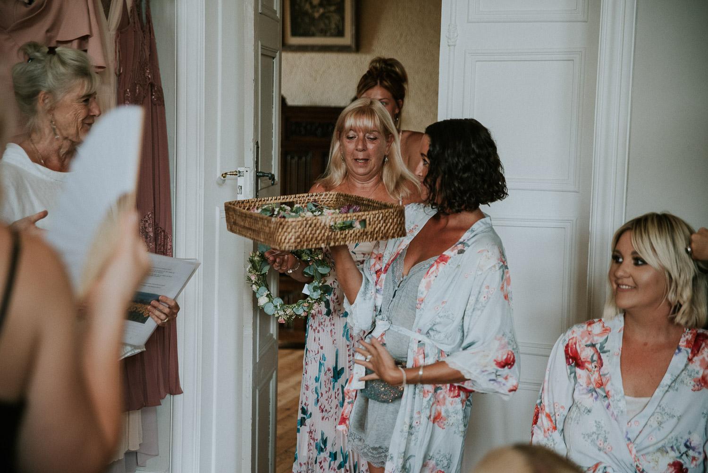 chateau_de_lisse_gers_wedding_katy_webb_photography_france_UK27