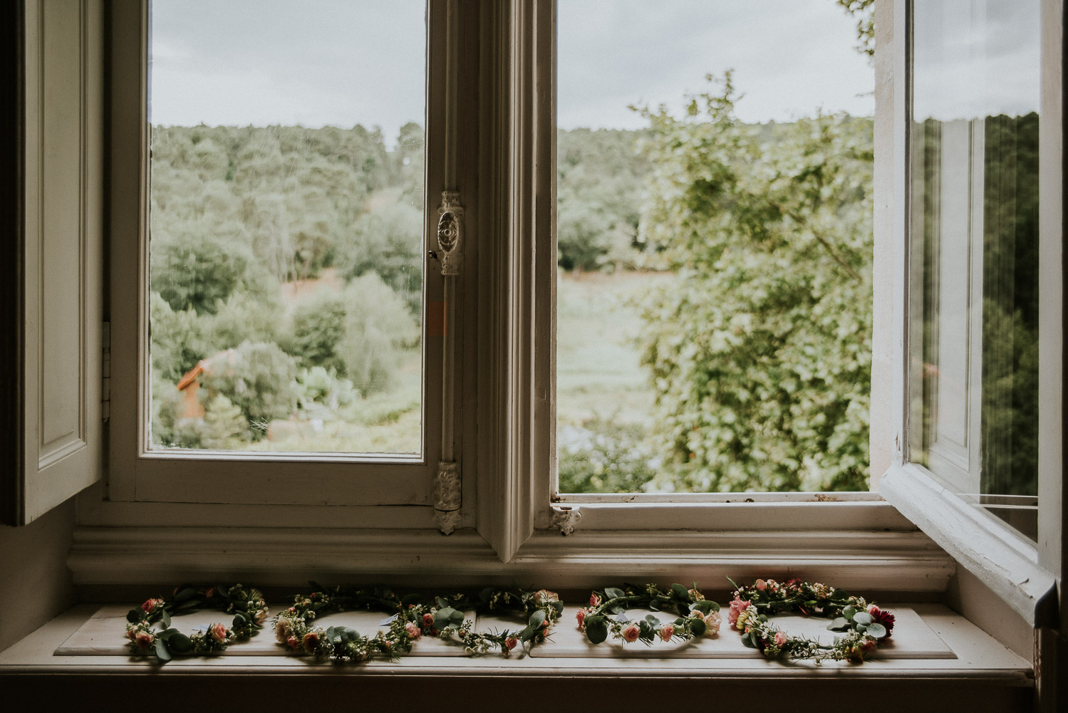 chateau_de_lisse_gers_wedding_katy_webb_photography_france_UK29