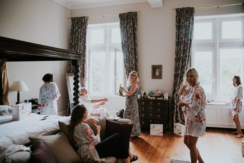 chateau_de_lisse_gers_wedding_katy_webb_photography_france_UK3
