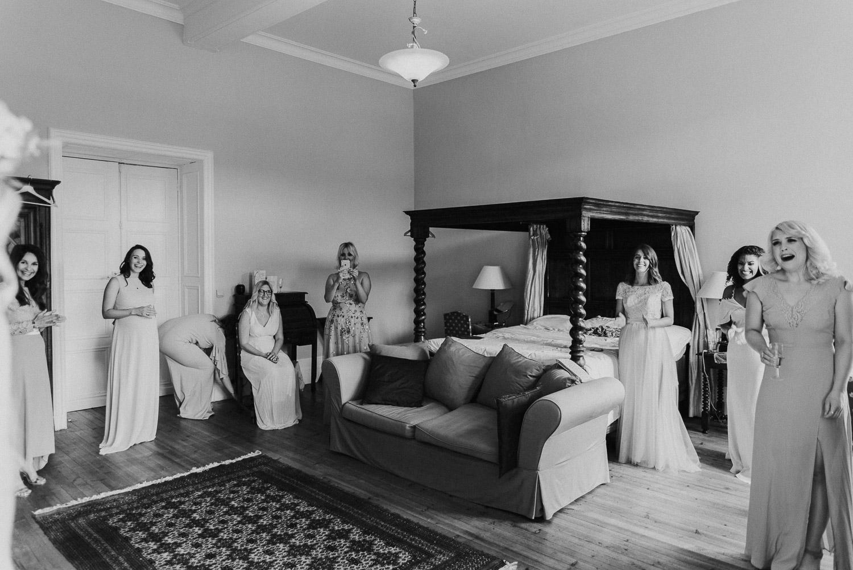 chateau_de_lisse_gers_wedding_katy_webb_photography_france_UK32