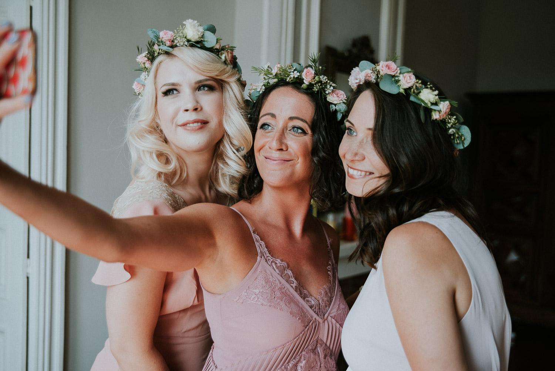 chateau_de_lisse_gers_wedding_katy_webb_photography_france_UK36