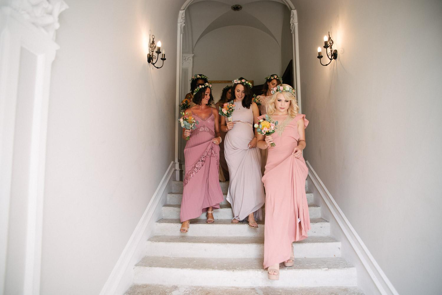 chateau_de_lisse_gers_wedding_katy_webb_photography_france_UK38