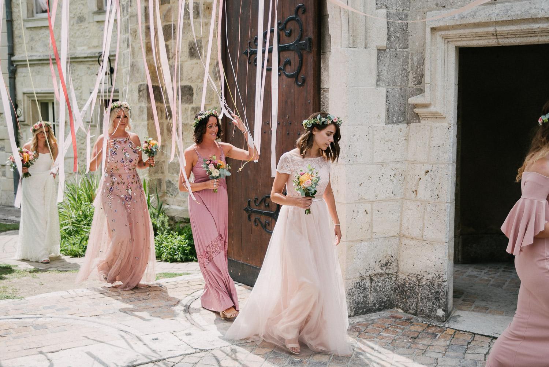 chateau_de_lisse_gers_wedding_katy_webb_photography_france_UK42