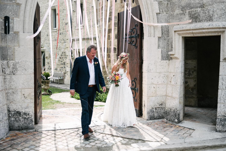 chateau_de_lisse_gers_wedding_katy_webb_photography_france_UK43