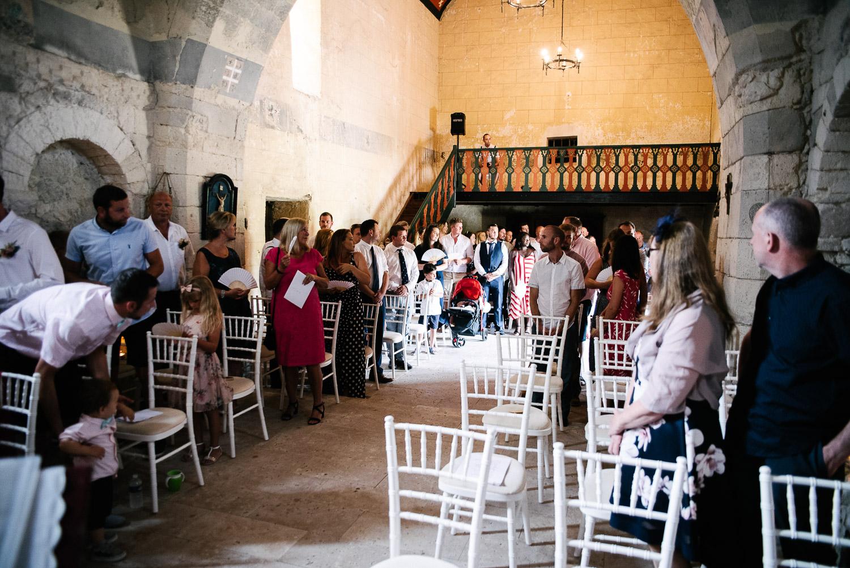 chateau_de_lisse_gers_wedding_katy_webb_photography_france_UK44