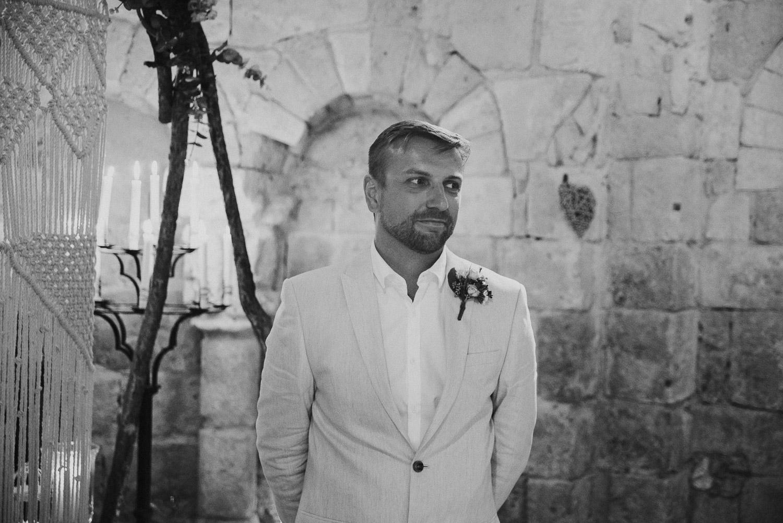 chateau_de_lisse_gers_wedding_katy_webb_photography_france_UK45
