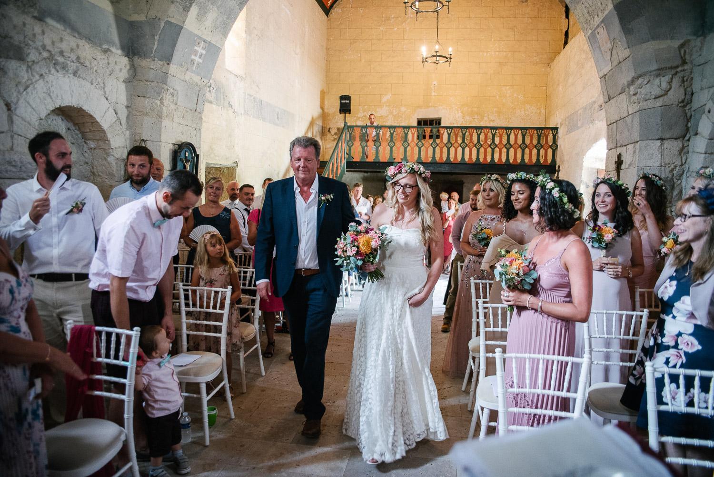 chateau_de_lisse_gers_wedding_katy_webb_photography_france_UK46