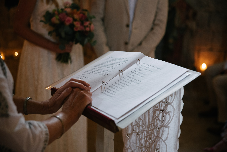 chateau_de_lisse_gers_wedding_katy_webb_photography_france_UK49