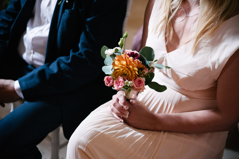 chateau_de_lisse_gers_wedding_katy_webb_photography_france_UK50