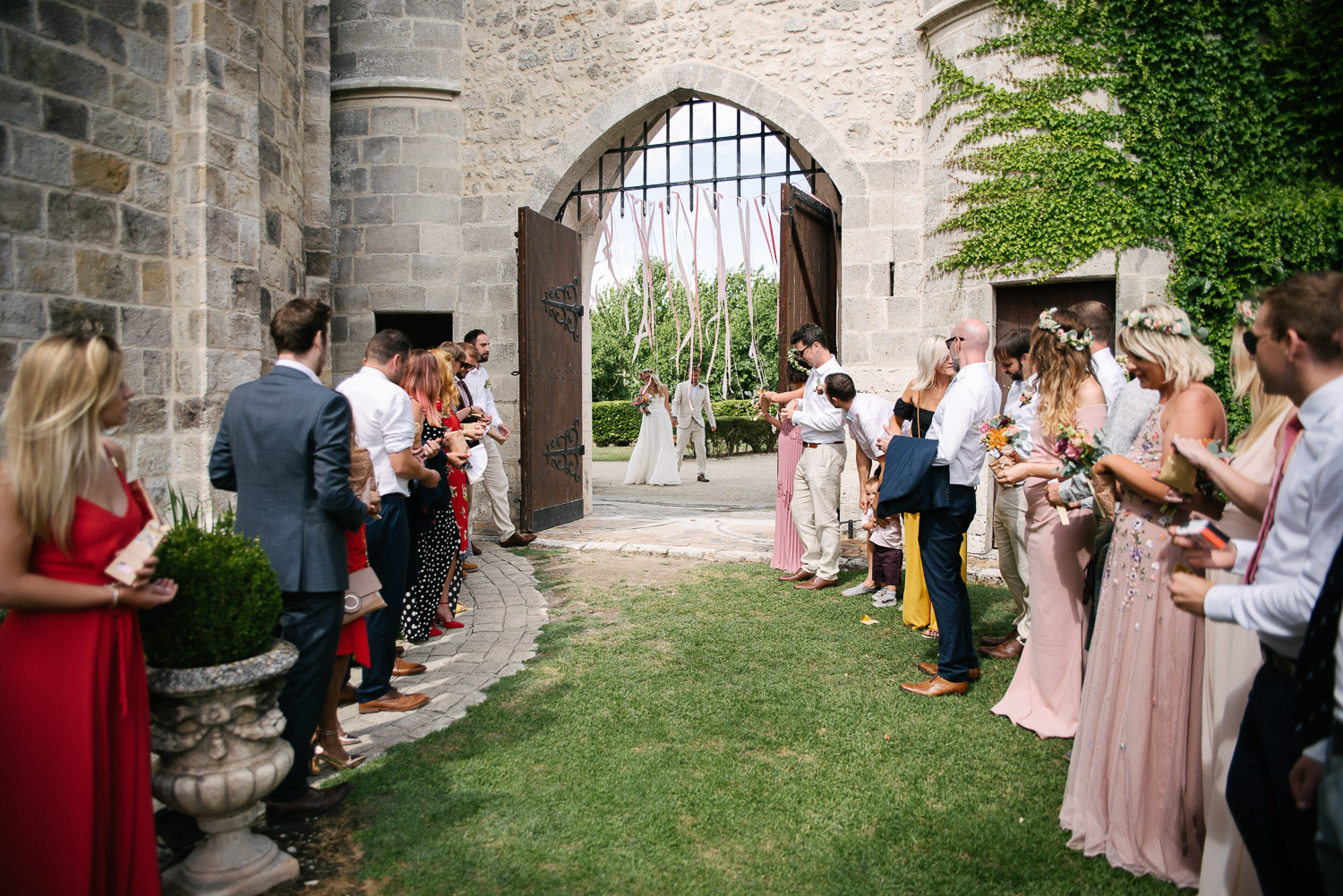chateau_de_lisse_gers_wedding_katy_webb_photography_france_UK60