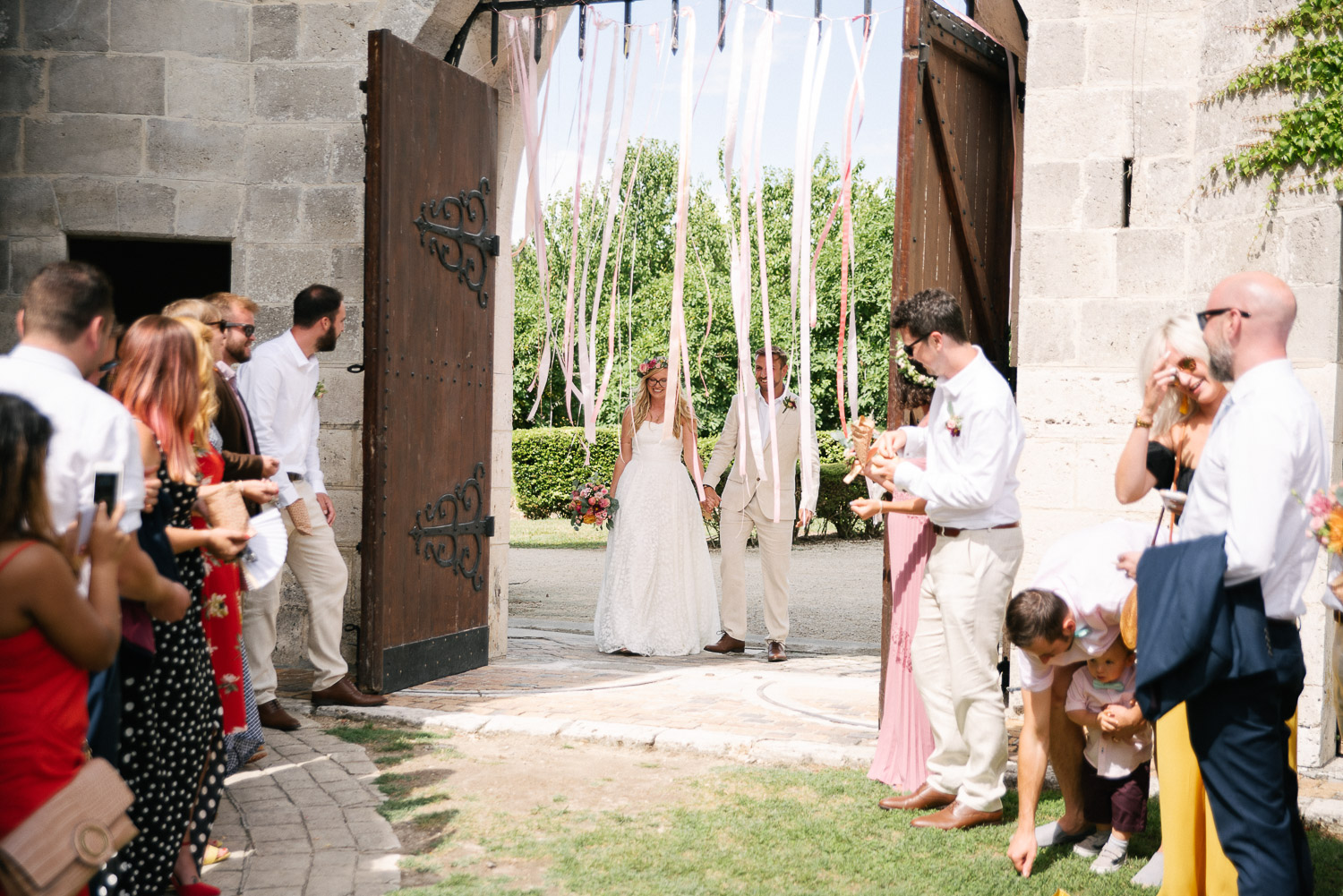 chateau_de_lisse_gers_wedding_katy_webb_photography_france_UK61