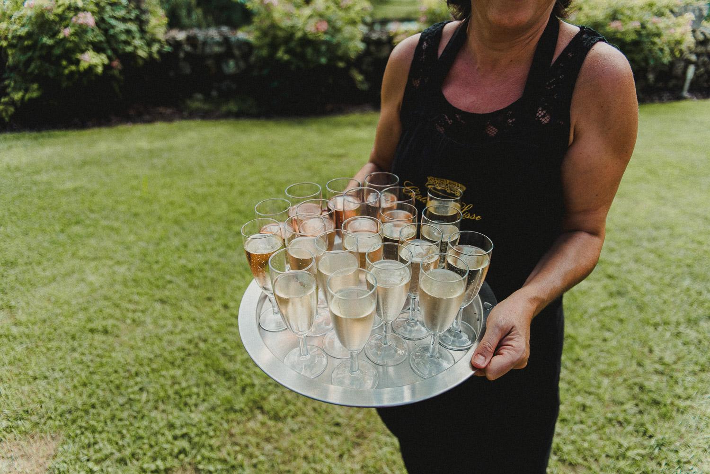 chateau_de_lisse_gers_wedding_katy_webb_photography_france_UK65