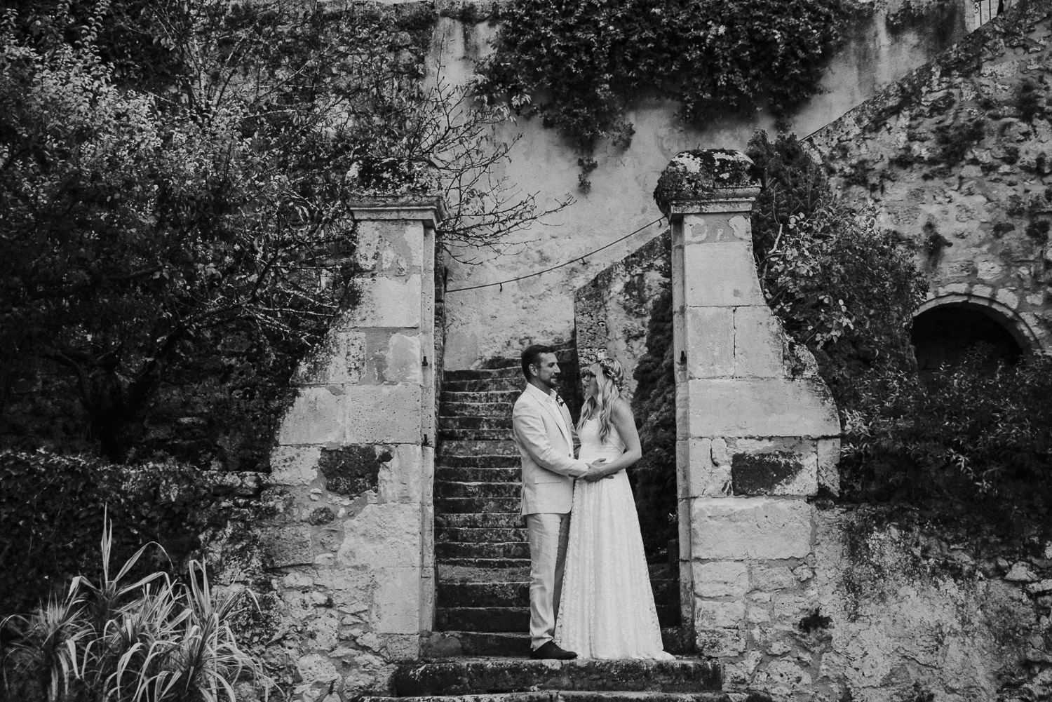 chateau_de_lisse_gers_wedding_katy_webb_photography_france_UK67