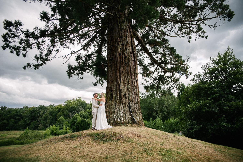 chateau_de_lisse_gers_wedding_katy_webb_photography_france_UK68