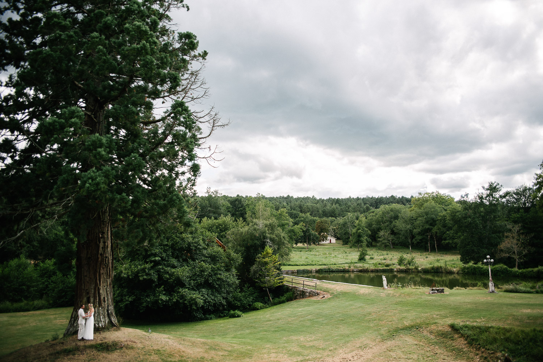 chateau_de_lisse_gers_wedding_katy_webb_photography_france_UK69
