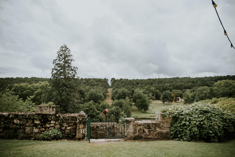 chateau_de_lisse_gers_wedding_katy_webb_photography_france_UK7