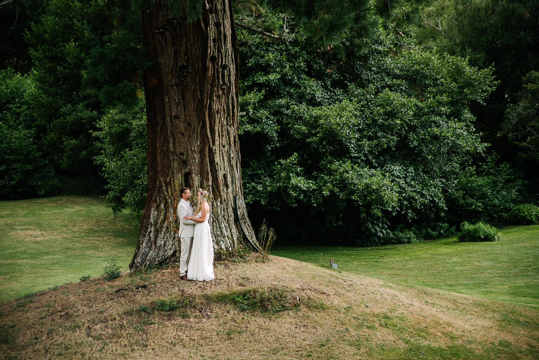 chateau_de_lisse_gers_wedding_katy_webb_photography_france_UK71
