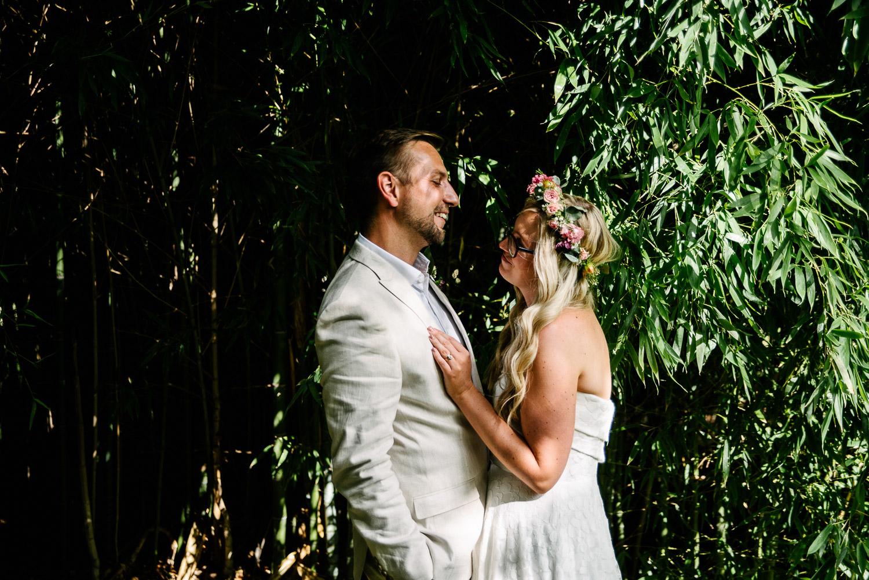 chateau_de_lisse_gers_wedding_katy_webb_photography_france_UK77