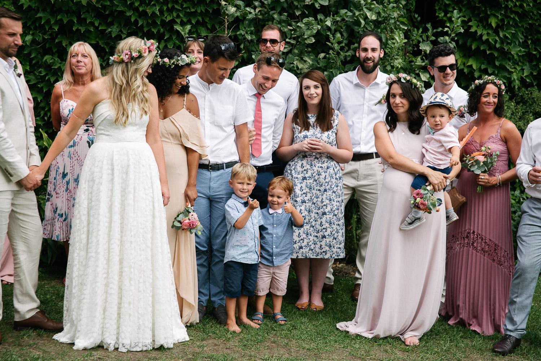 chateau_de_lisse_gers_wedding_katy_webb_photography_france_UK79