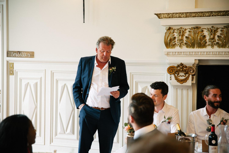 chateau_de_lisse_gers_wedding_katy_webb_photography_france_UK86