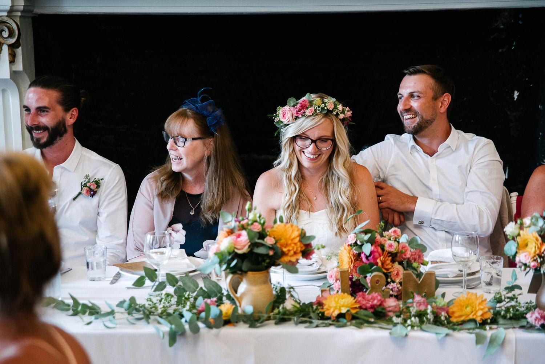 chateau_de_lisse_gers_wedding_katy_webb_photography_france_UK87