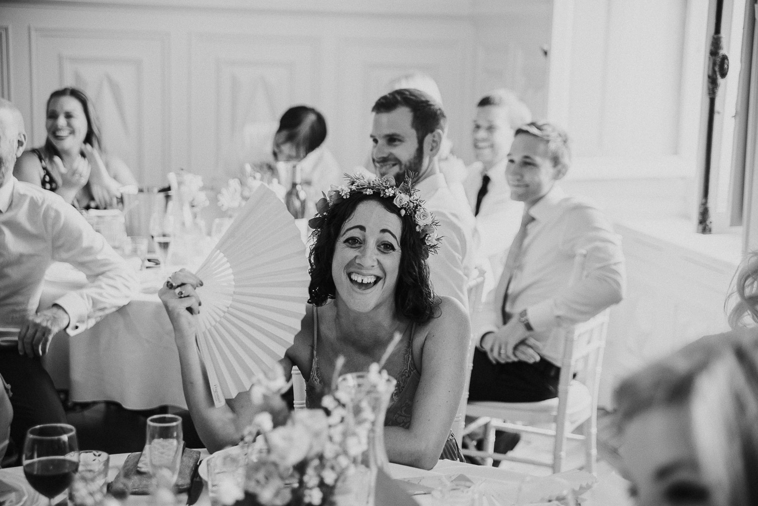 chateau_de_lisse_gers_wedding_katy_webb_photography_france_UK89
