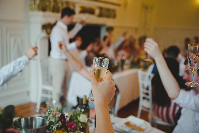 chateau_de_lisse_gers_wedding_katy_webb_photography_france_UK91