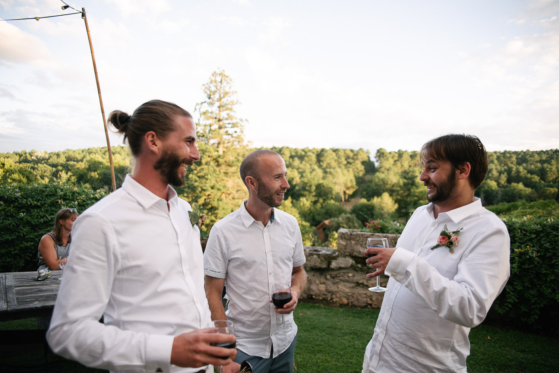 chateau_de_lisse_gers_wedding_katy_webb_photography_france_UK96