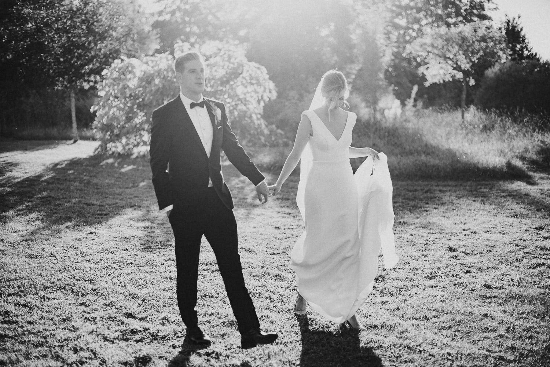 dordogne_eymet_wedding_france_katy_webb_photography_france_UK103
